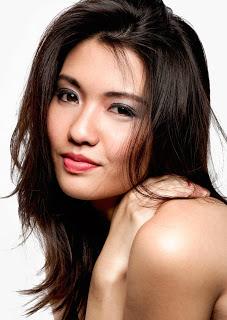 Giannina-Ocampo