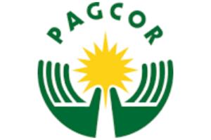 Pagcor