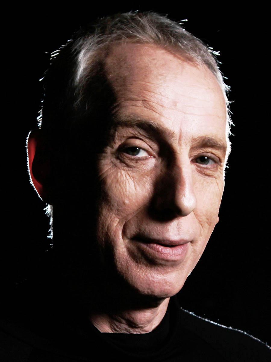 Paul-Holme