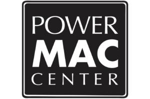 REP_PowerMac