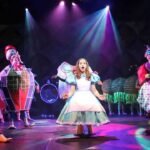 2013-Alice-in-Wonderland