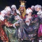 cinderella1-2001