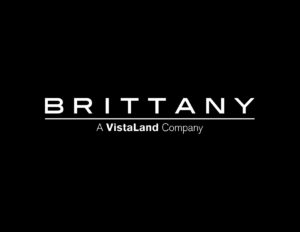 Brittany Ad_Repertory